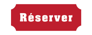 BT_reserver