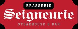 la Brasserie Seigneurie